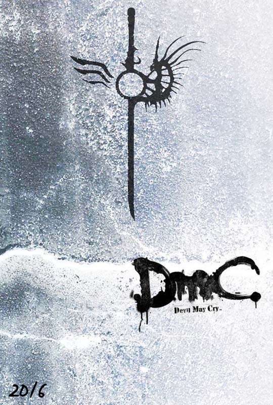 devil-may-cry-movie