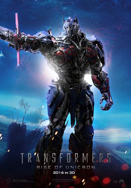 transformers-rise-of-unicron