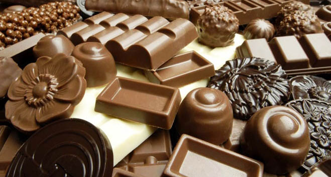 chocolates_secretos