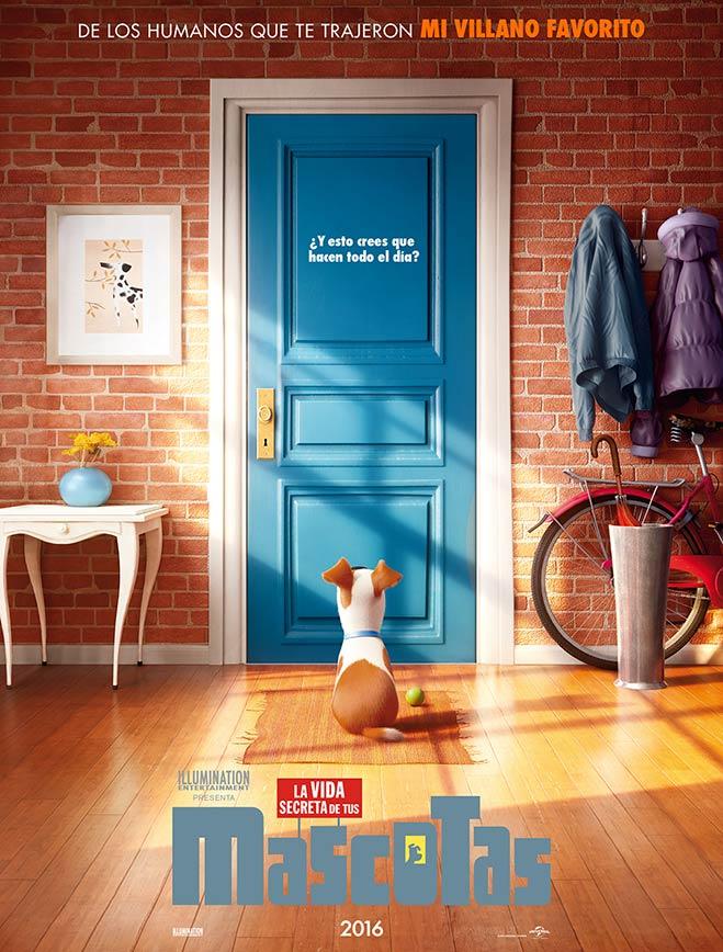 la-vida-secreta-de-las-mascotas-poster