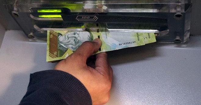medidas-economicas-venezuela