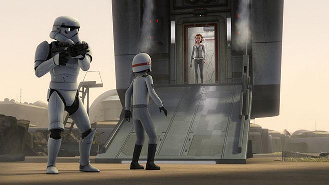 star-wars-rebels-leila-03