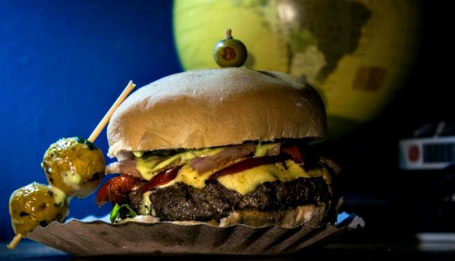 Picos-burger-portada