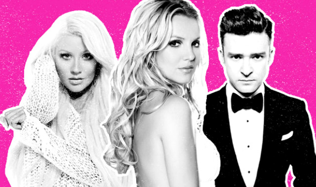 birtney-spears-collaborations-christina-aguilera-justin-timberlake-colors-2015-billboard-650