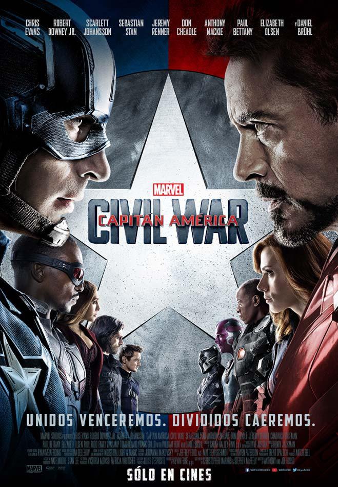 capitan-america-civil-war-nuevo-poster