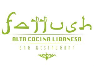 fattush-logo