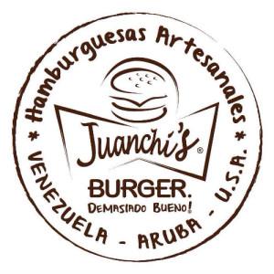 juanchys-logo