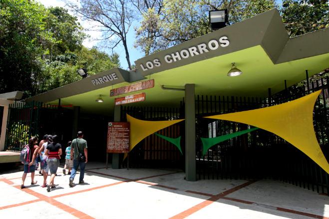 los-chorros1