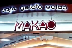 makao-nlp