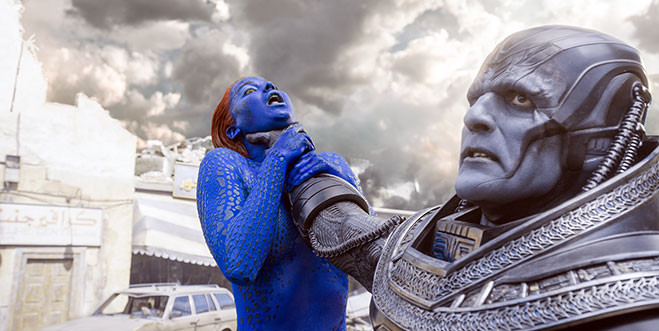 x-men-apocalypse-trailer-2