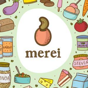 merei-nlp-logo