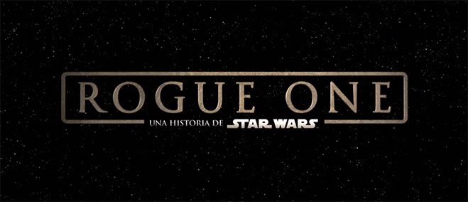 rogue-one-una-historia-de-star-wars-primer-trailer