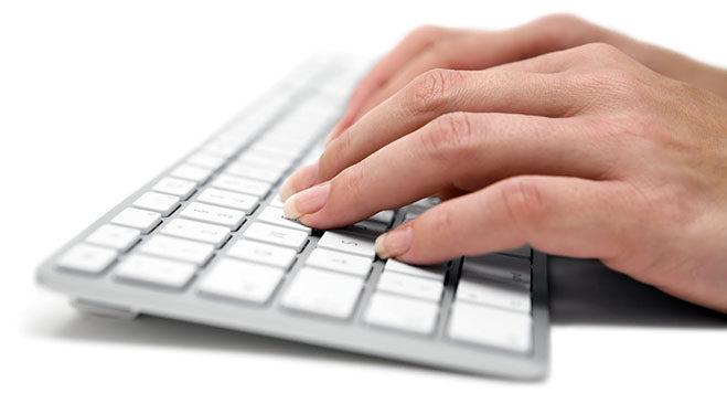 comandos-de-teclado