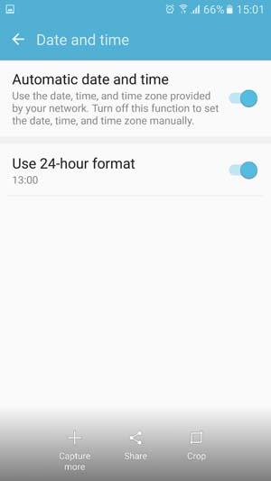 configurar-huso-horario-venezuela-android-02