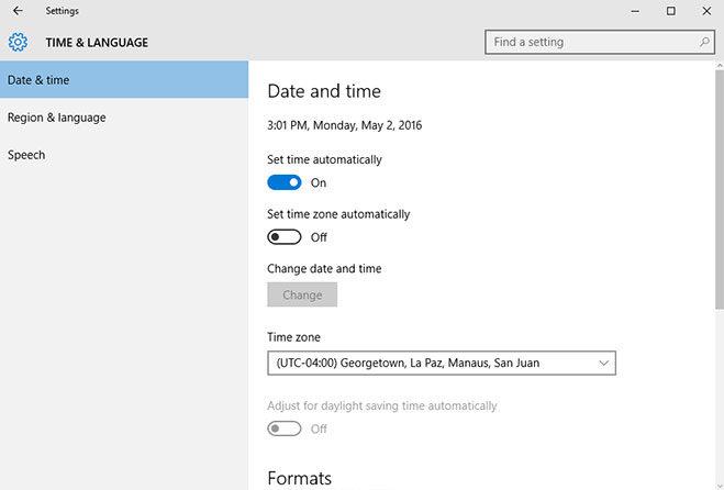 configurar-huso-horario-venezuela-windows10-03