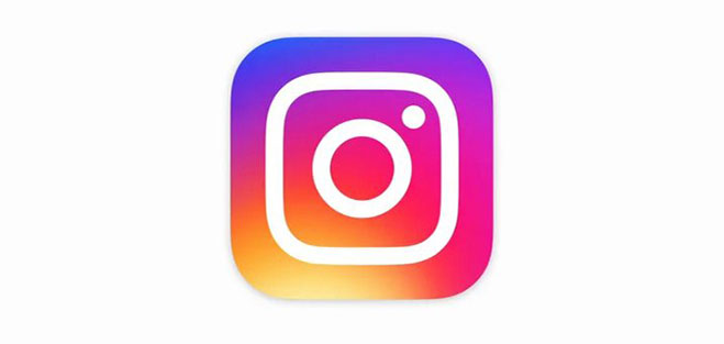 instagram-nuevo-logo-2016-01