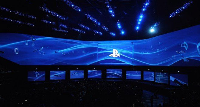 conferencia-playstation-e3-2016