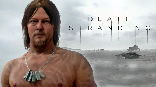 death-stranding-kojima-productions-norman-reedus