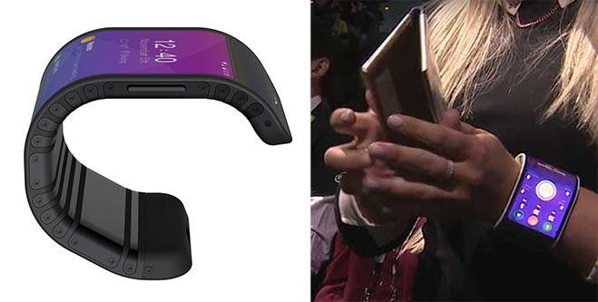 lenovo-primer-smatphone-tablet-flexible-2016