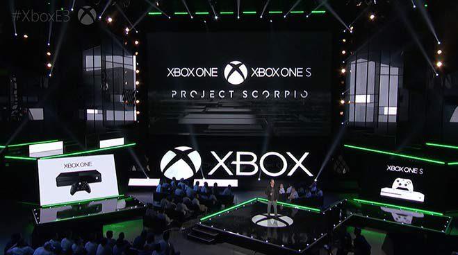 microsoft-xbox-project-scorpio-e3-2016
