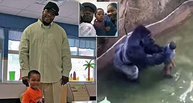 policia-investiga-incidente-gorila-cincinnati