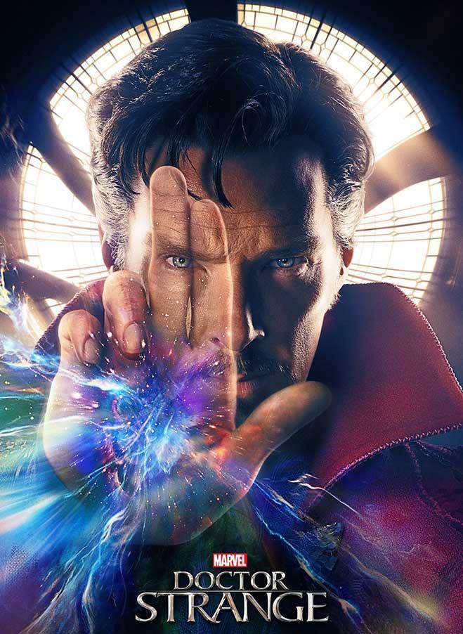 doctor-strange-hechicero-supremo-poster