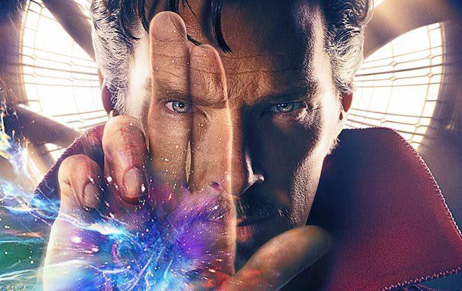 doctor-strange-hechicero-supremo-trailer-title