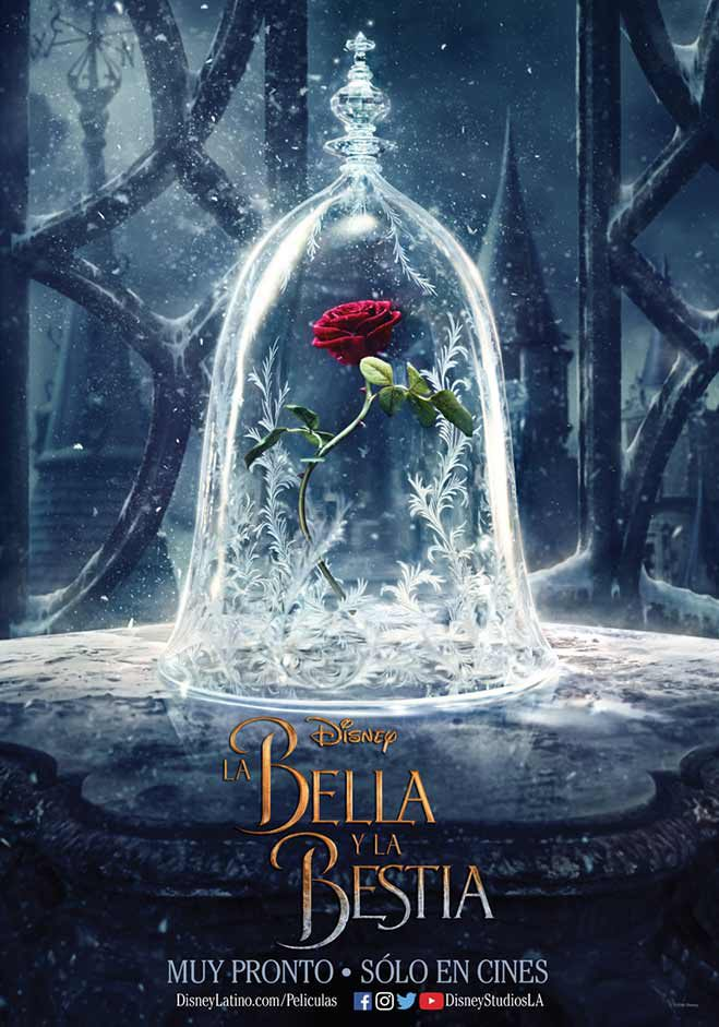 la-bella-y-la-bestia-poster-2016