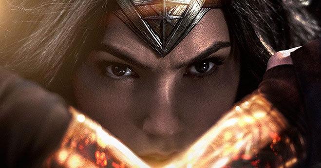 la-mujer-maravilla-primer-trailer