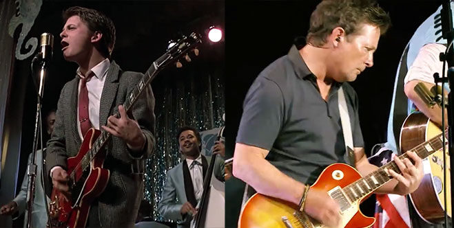 michael-j-fox-vuelve-a-tocar-johnny-b-goode-coldplay