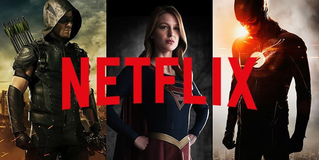 netflix-negocia-exclusividad-series-cw-network-2016