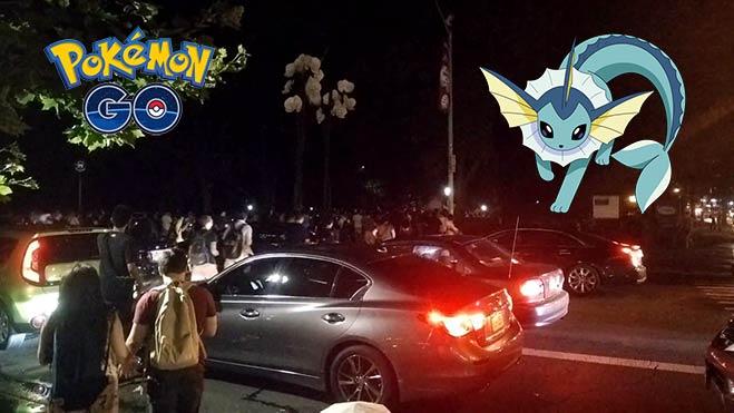 vaporean-en-central-park-pokemon-go
