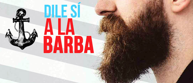 davy-jones-oil-beard-care
