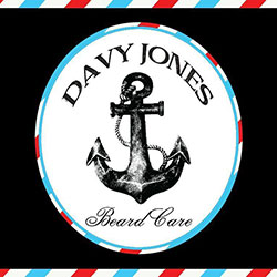 davy-jones-oil-beard-care-logo