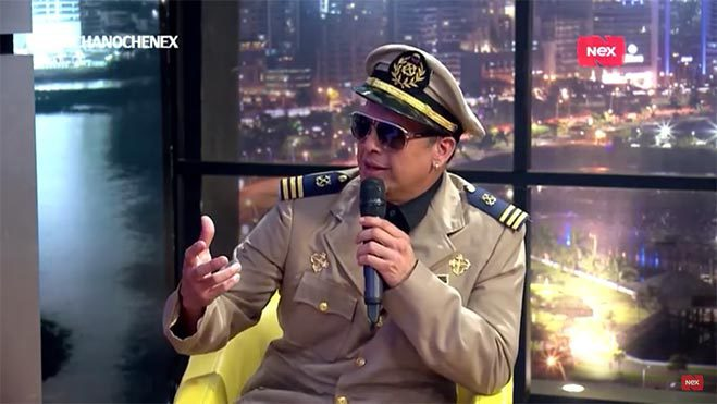 entrevista-mucha-noche-capitan-nemo