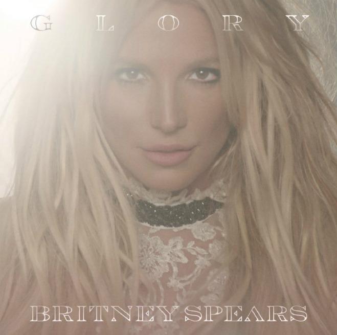 glory-nlp