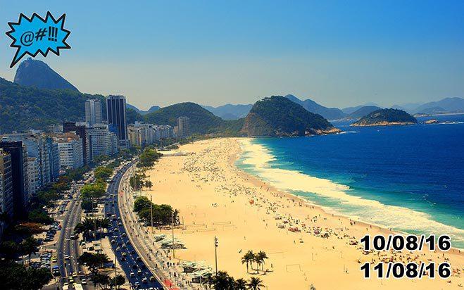 juegos-olimpicos-rio-2016-3