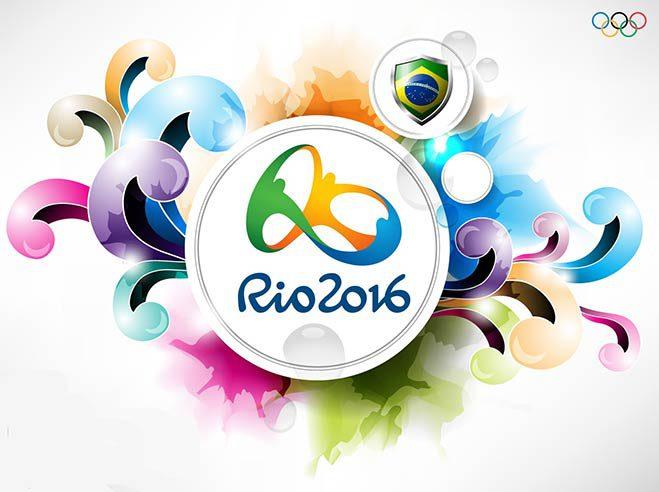 juegos-olimpicos-rio-2016