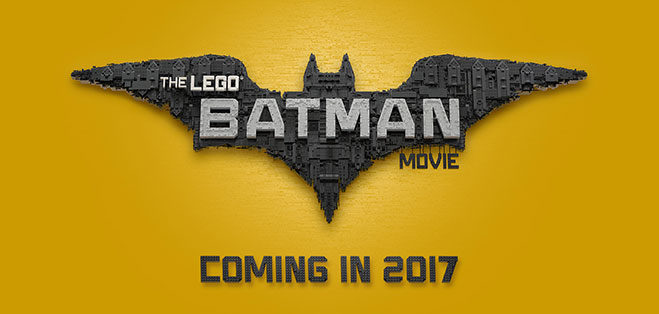 lego-batman-movie-2017