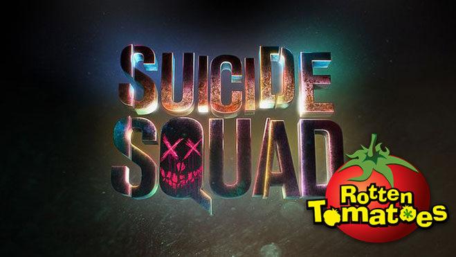 suicide-squad-critica-rotten-tomatoes