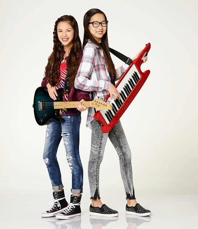 bizaardvark-disney-channel-02