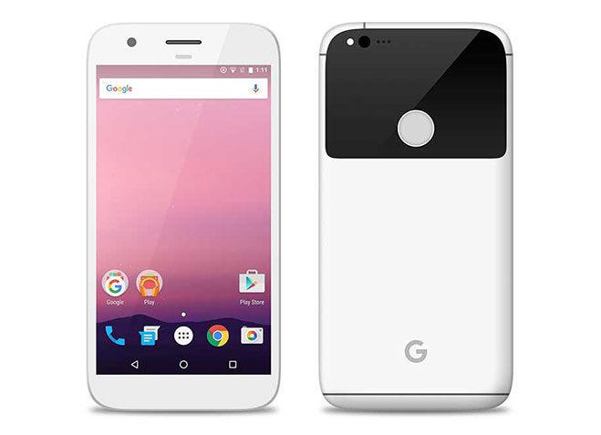google-pixel-xl-especificaciones