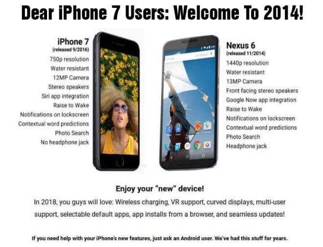 iphone-7-2016-vs-nexus-6-2014