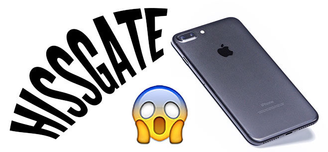 iphone-7-hissgate