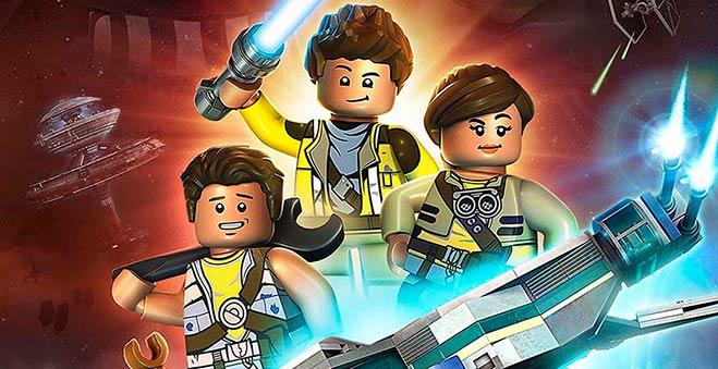 lego-star-wars-aventuras-de-los-freemakers-02