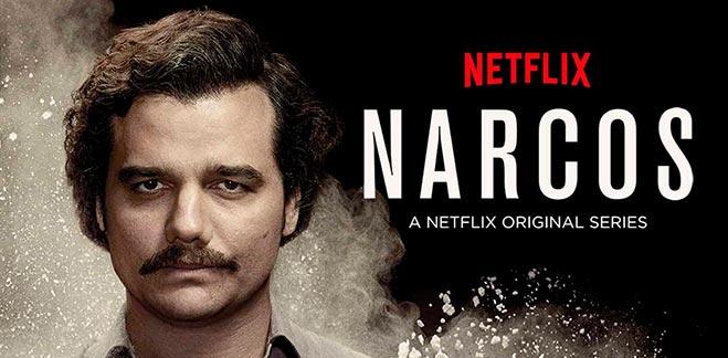 narcos-netflix-series