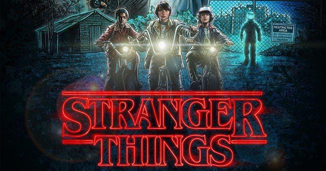 stranger-things-netflix-series