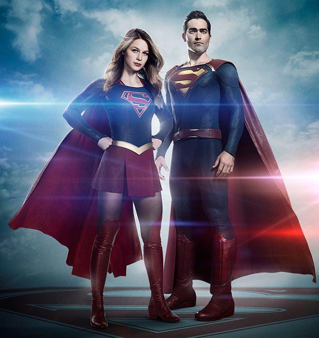 supergirl-temporada-2