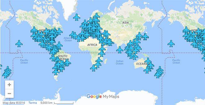mapa-claves-wifi-aeropuertos-del-mundo