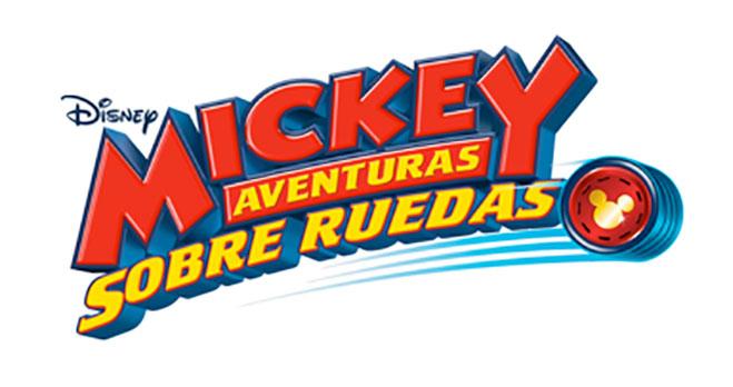 mickey-aventuras-sobre-ruedas-disney-junir-02